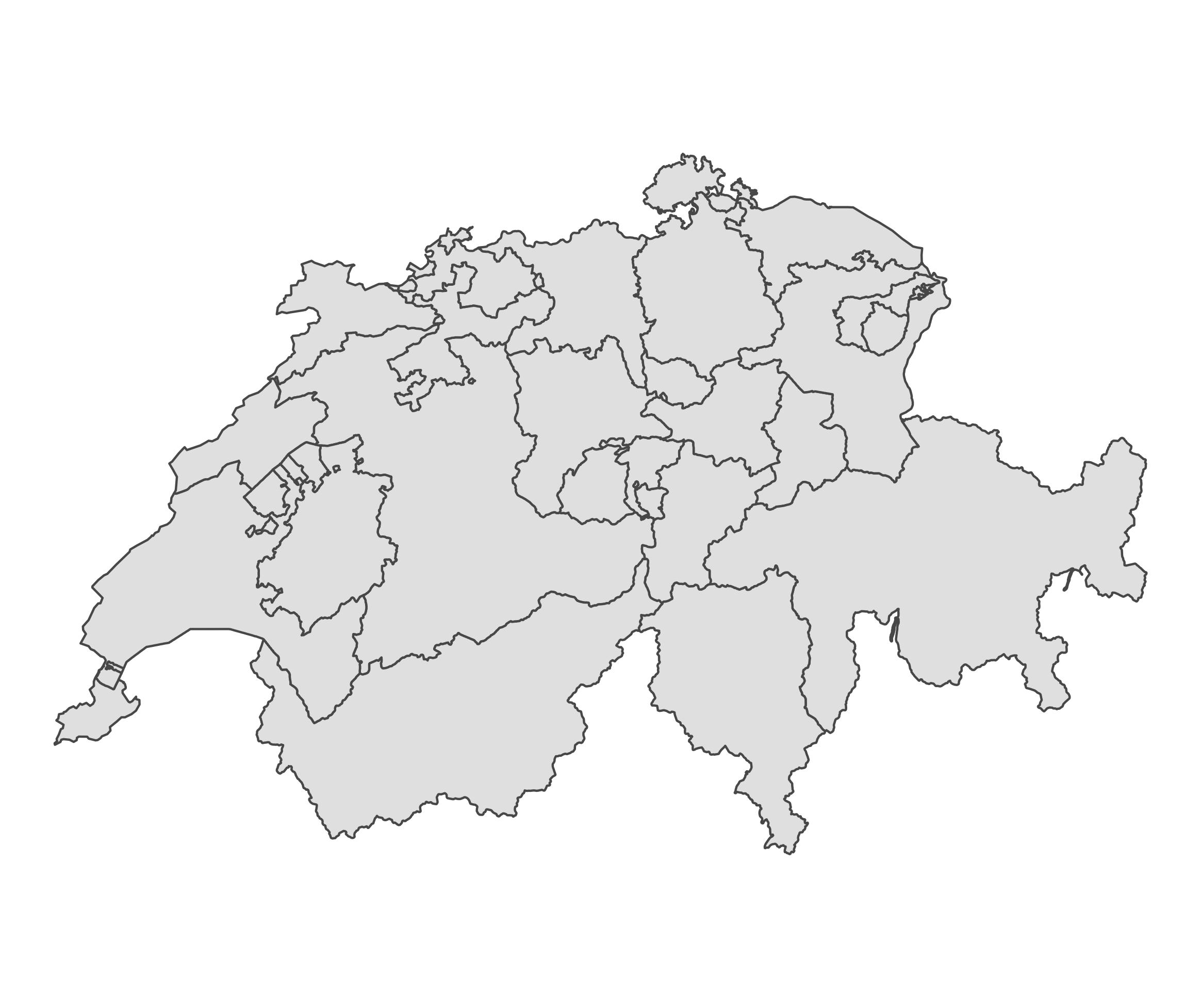 map_switzerland