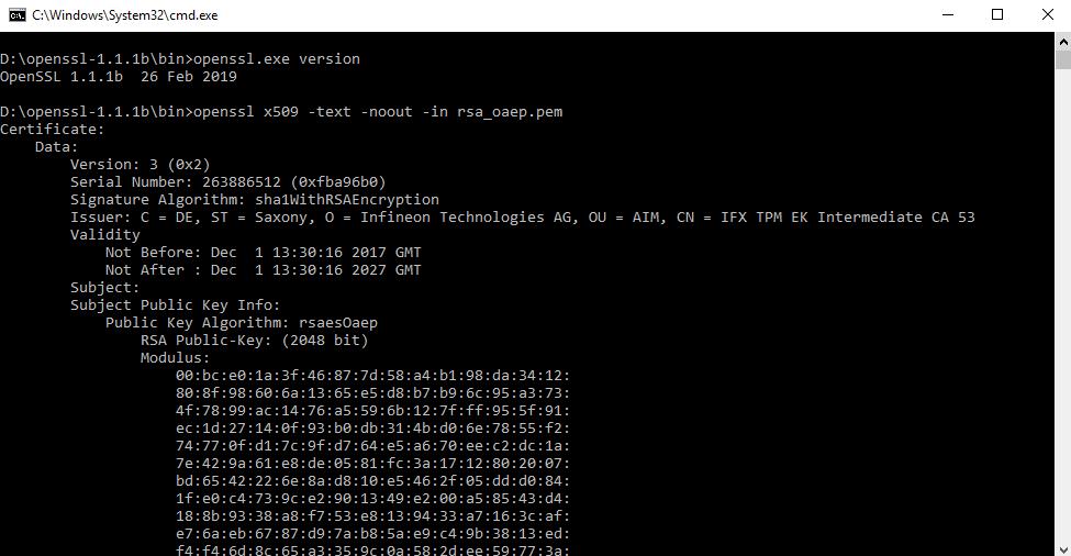 X509_get_pubkey_parameters
