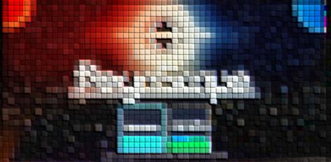 Releases · AtlasNX/Kosmos · GitHub