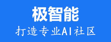 logo_link_wanandroid