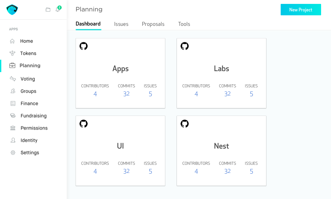 ara_planning
