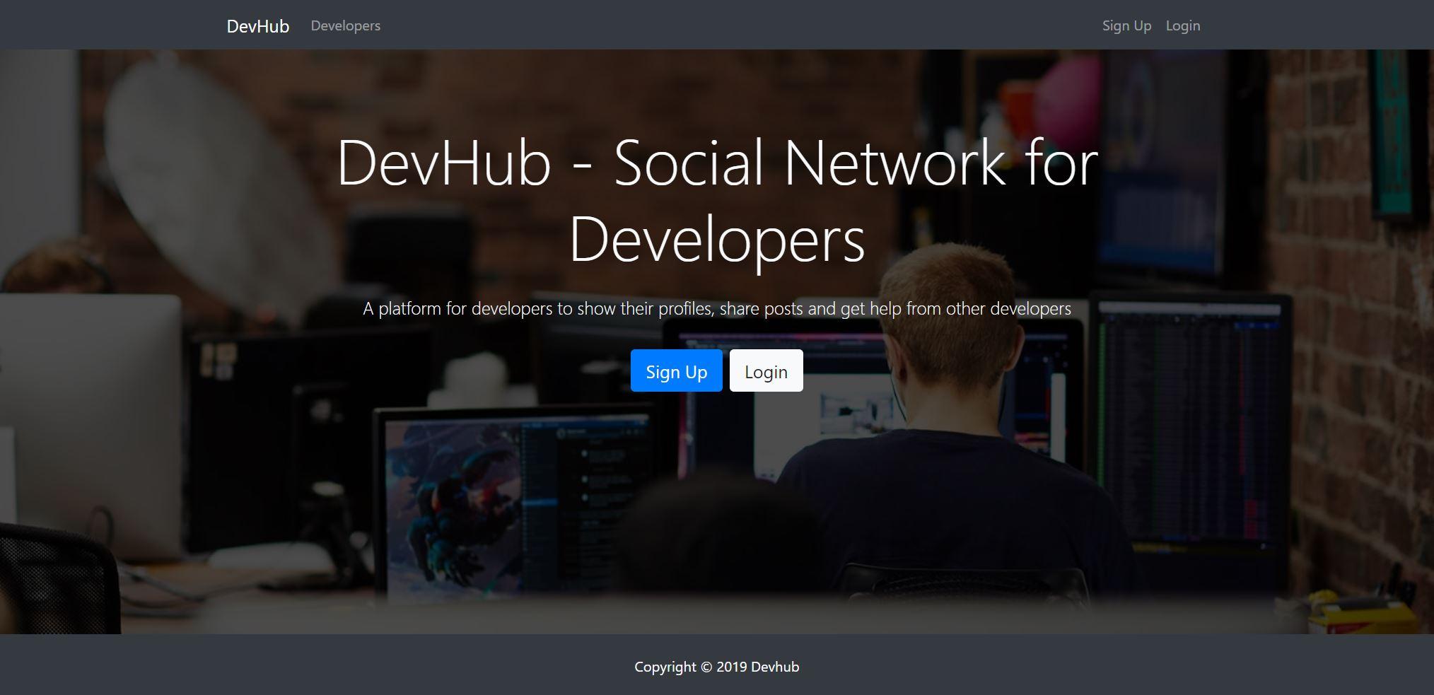 devhub_home