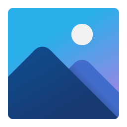 New Fluent Design Icon Suggestion Issue 627 Ql Win Quicklook Github