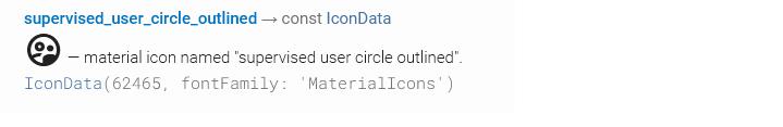 icon data 62465