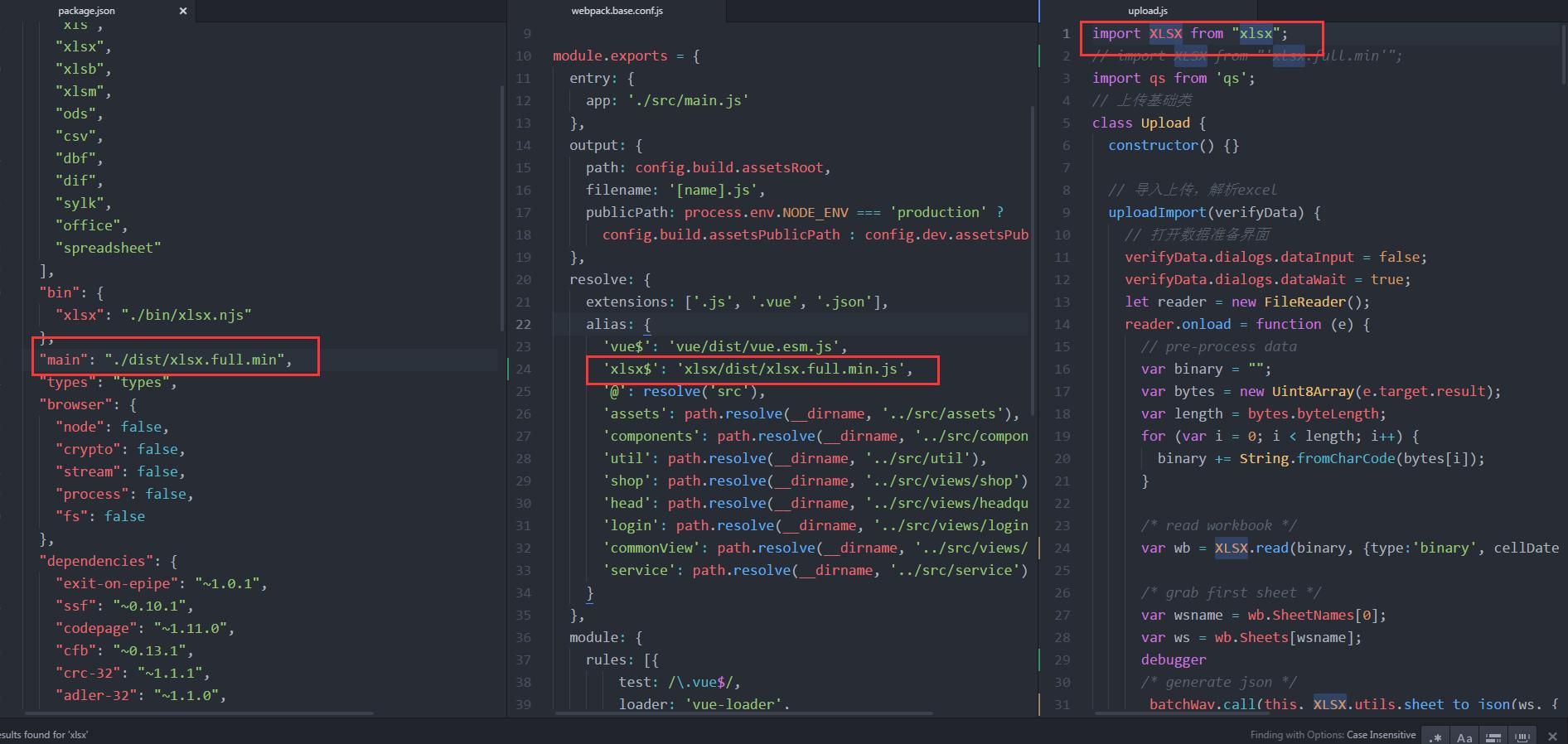 format Date question · Issue #841 · SheetJS/js-xlsx · GitHub