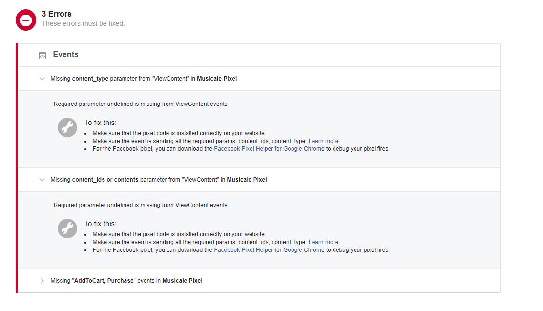 Cannot delete settings · Issue #195 · facebookincubator