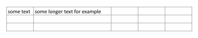 fast_excel_auto_width