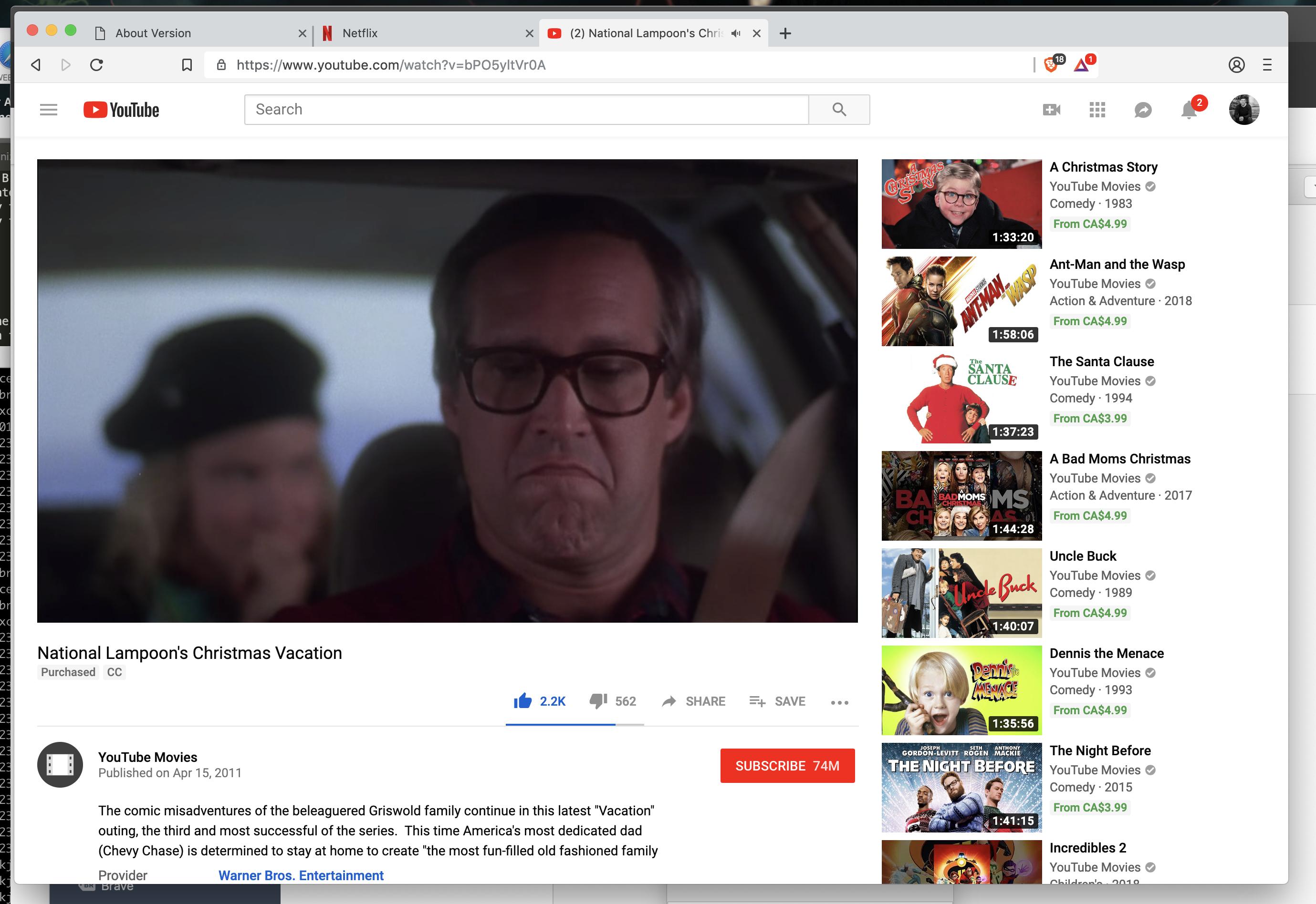 screen shot 2019-01-23 at 5 12 03 pm