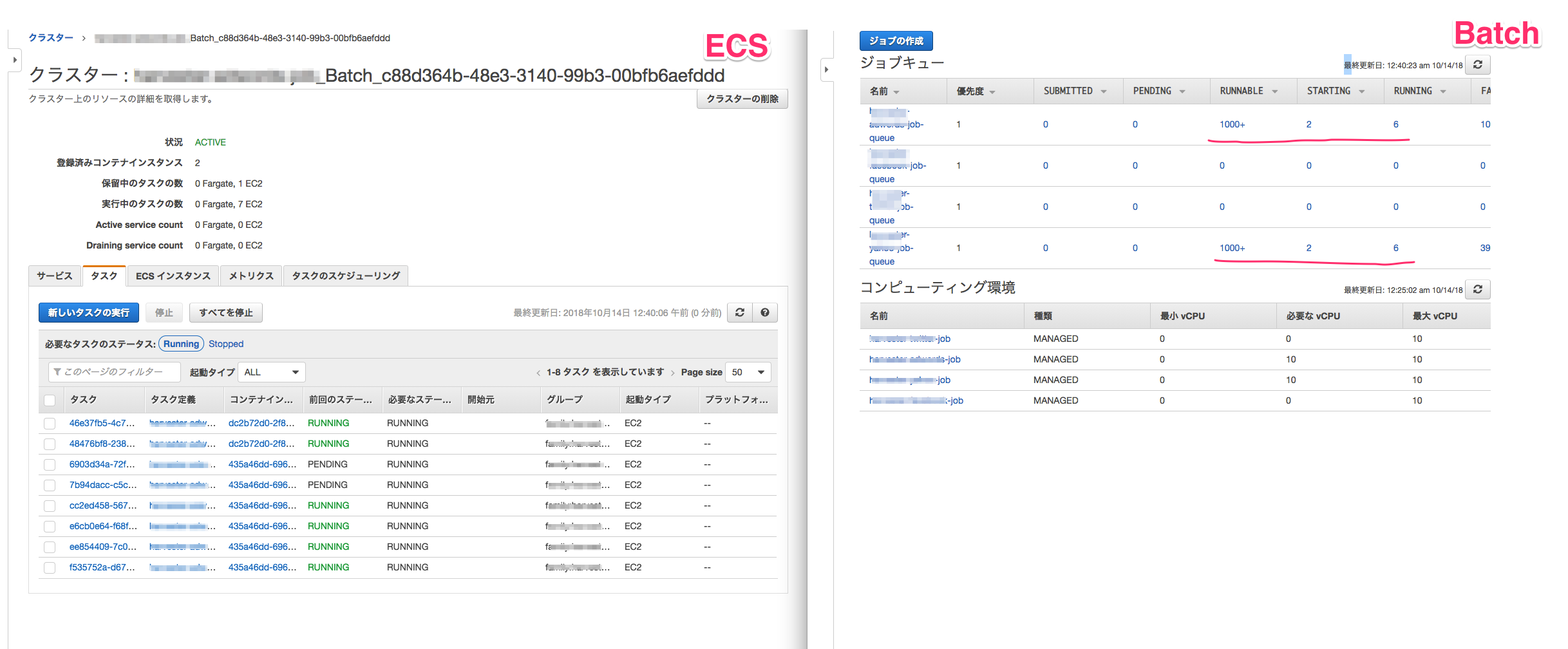 aws_batch_ _amazon_ecs