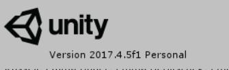 unity_2018-07-21_16-05-42
