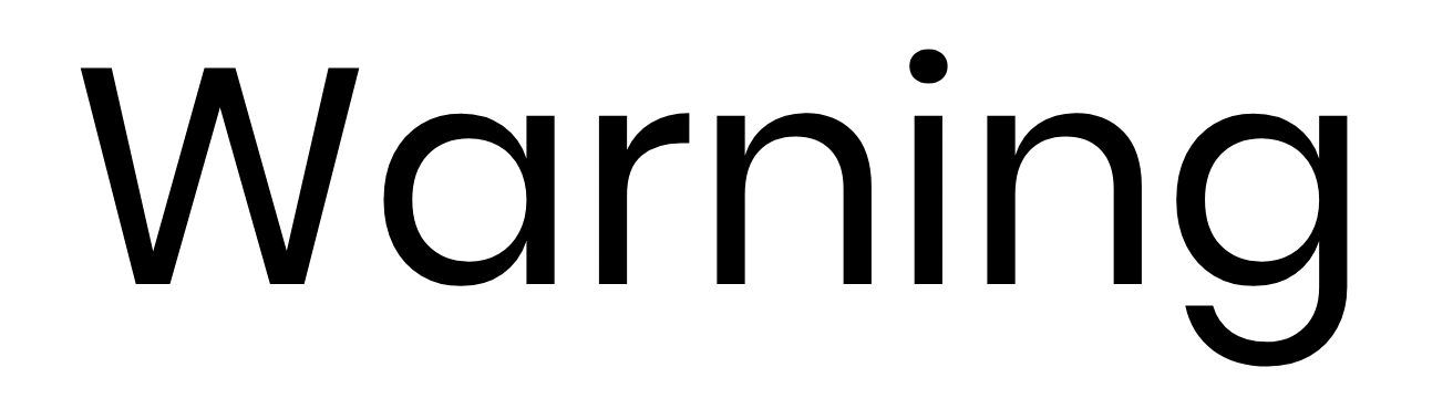 Latest update - Font legibility · Issue #13 · itfoundry/Poppins · GitHub