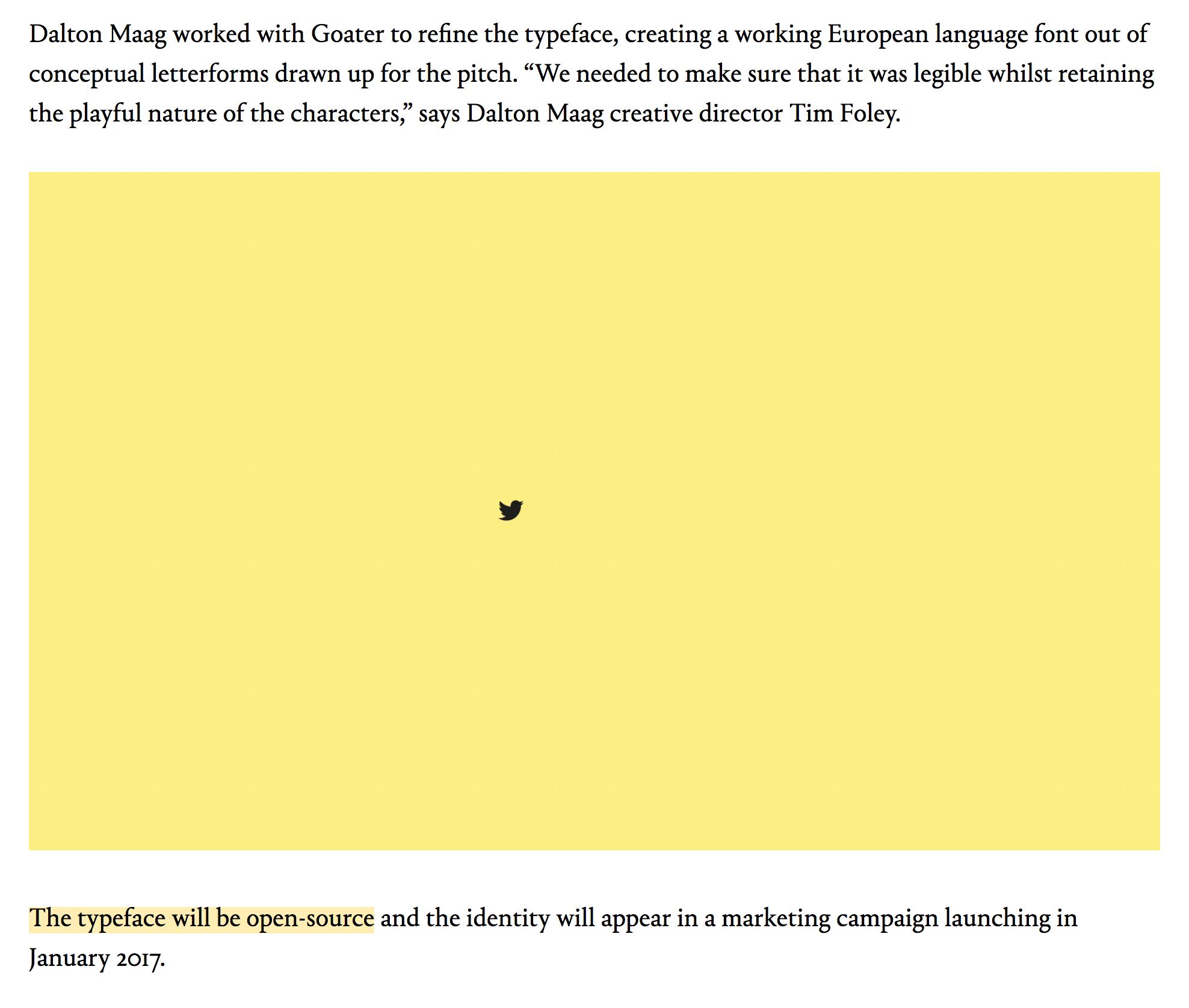 Add Leeds 2023 Font · Issue #1318 · google/fonts · GitHub