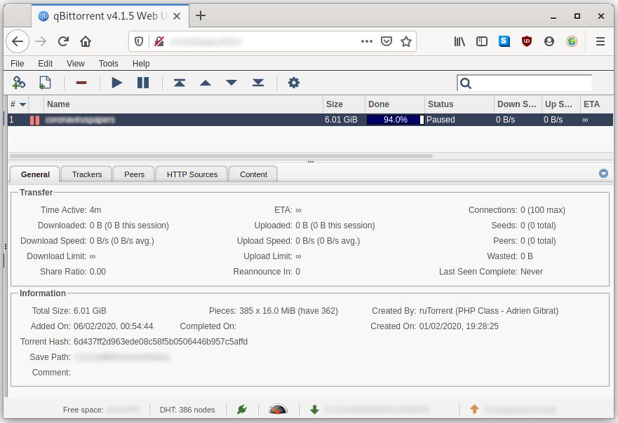 Screenshot from 2020-02-06 01-25-27