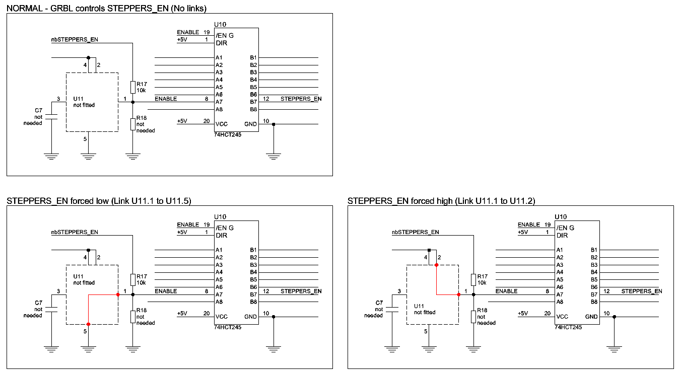 27041055 c15d596a 4f8a 11e7 8e18 3c7532e2d2d9 limit switch wiring � issue 96 � gnea grbl � github  at bayanpartner.co