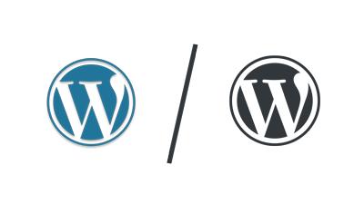 wordpress tutorial for beginners -WordPress.Com Vs WordPress.Org