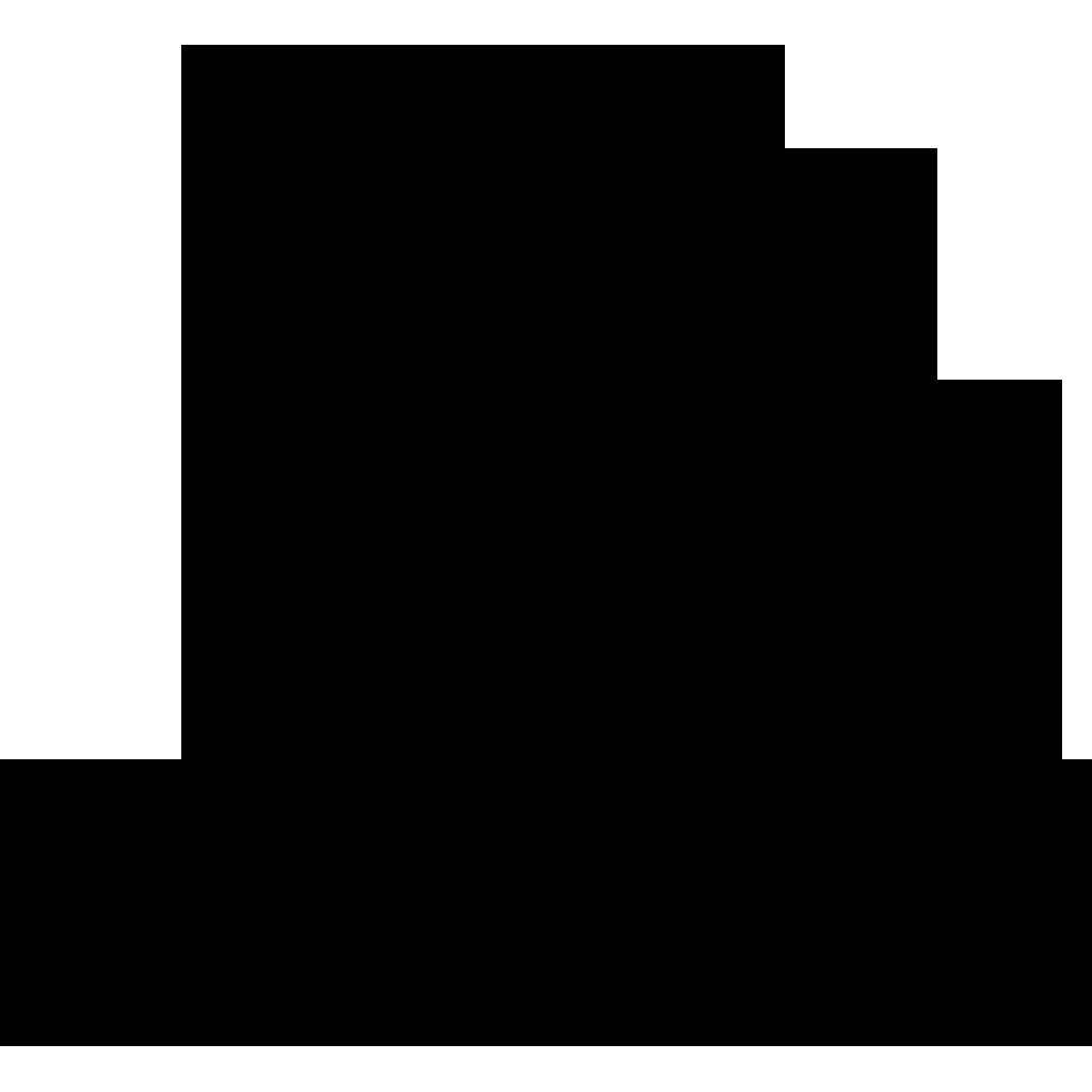 Color Icon Issue 7 Eddyverbruggennativescript Feedback Github
