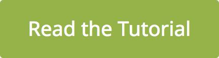tutorial-button