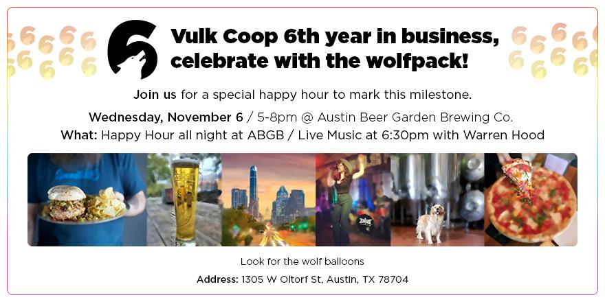vulk-invite_twitter