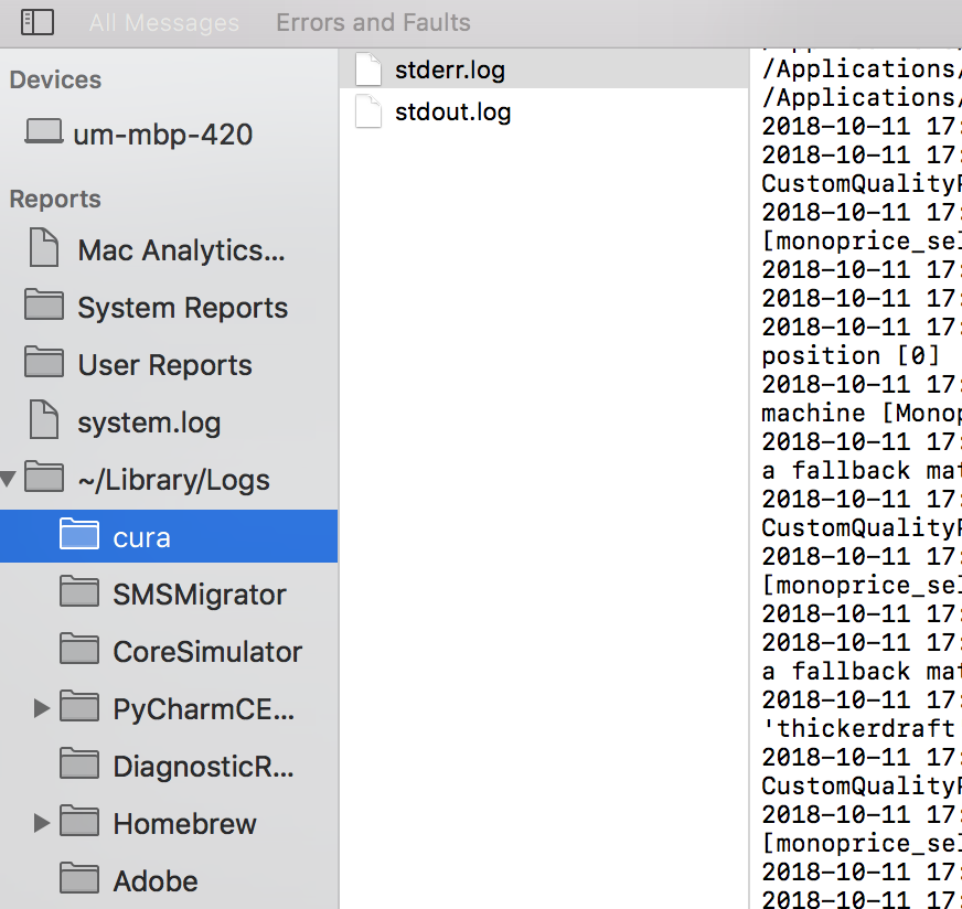 3 5] does not launch on OS X 10 9 Mavericks · Issue #4466