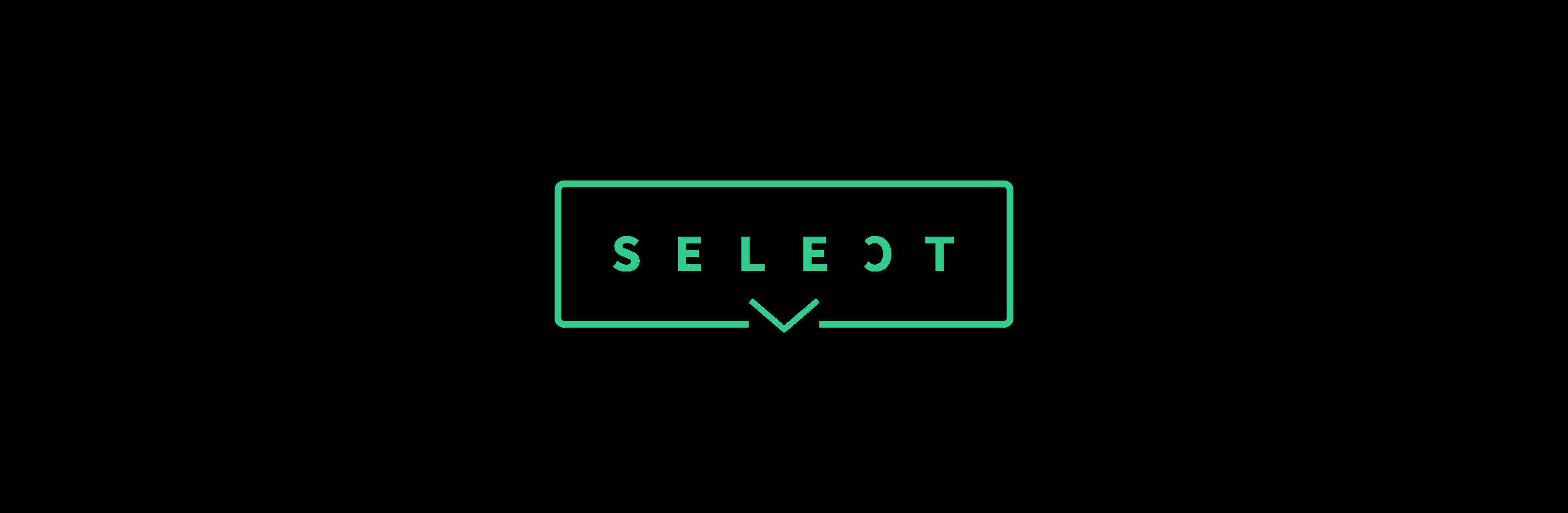 React Select Search