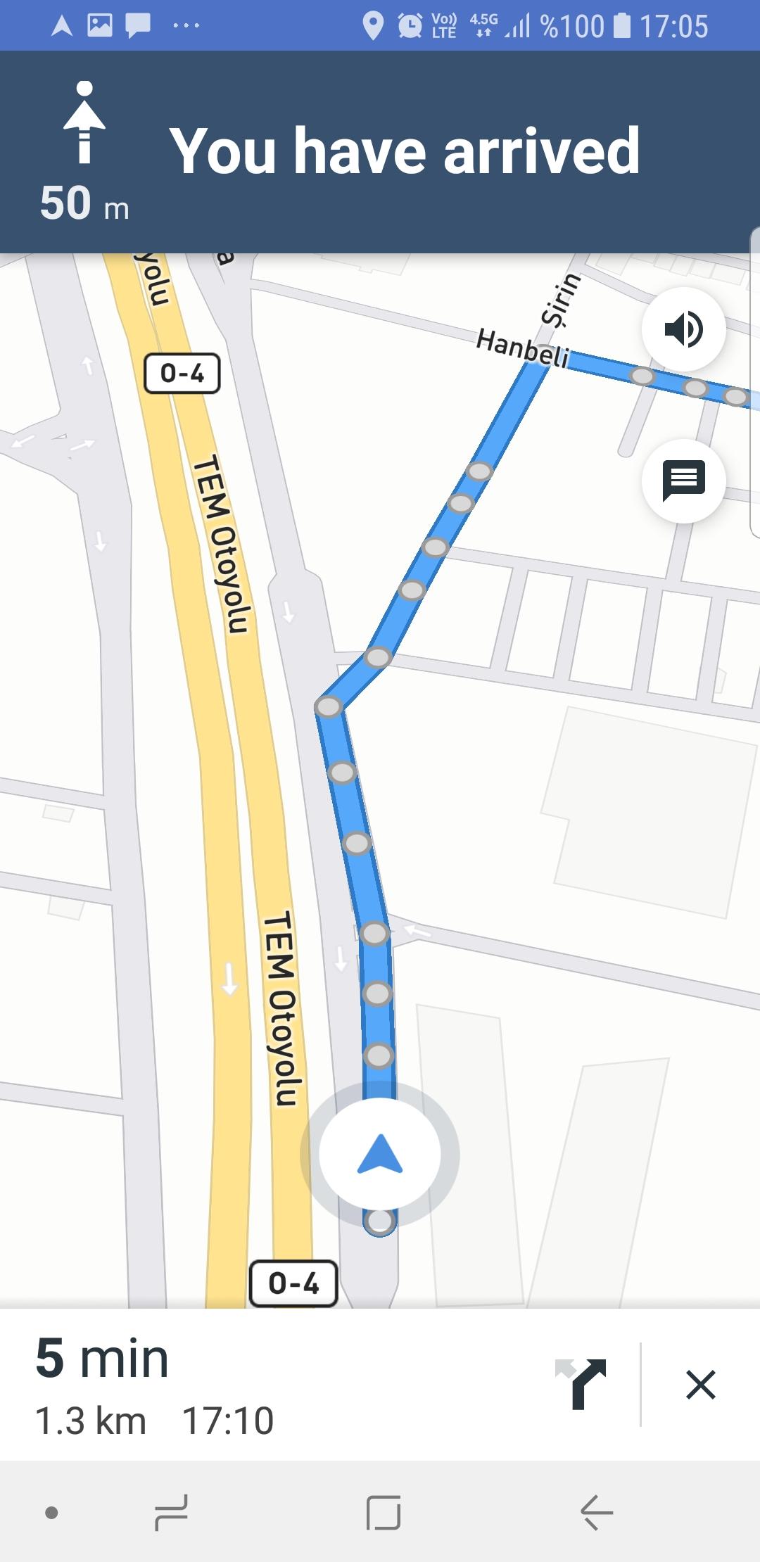 Mapbox mapmatching waypoint issue · Issue #1178 · mapbox