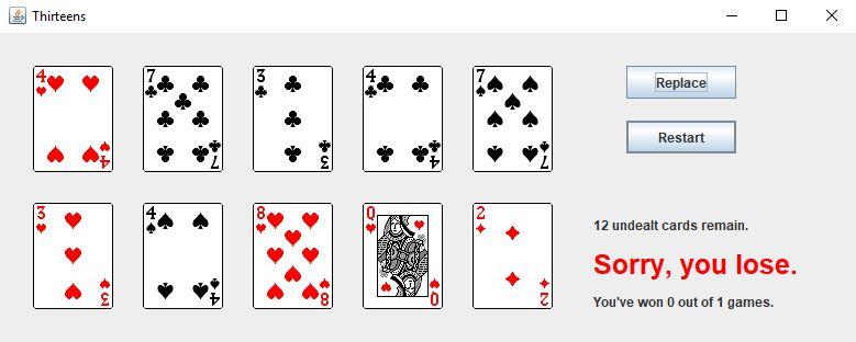 cardGame-lose