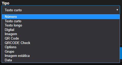 forms_fieldtypes