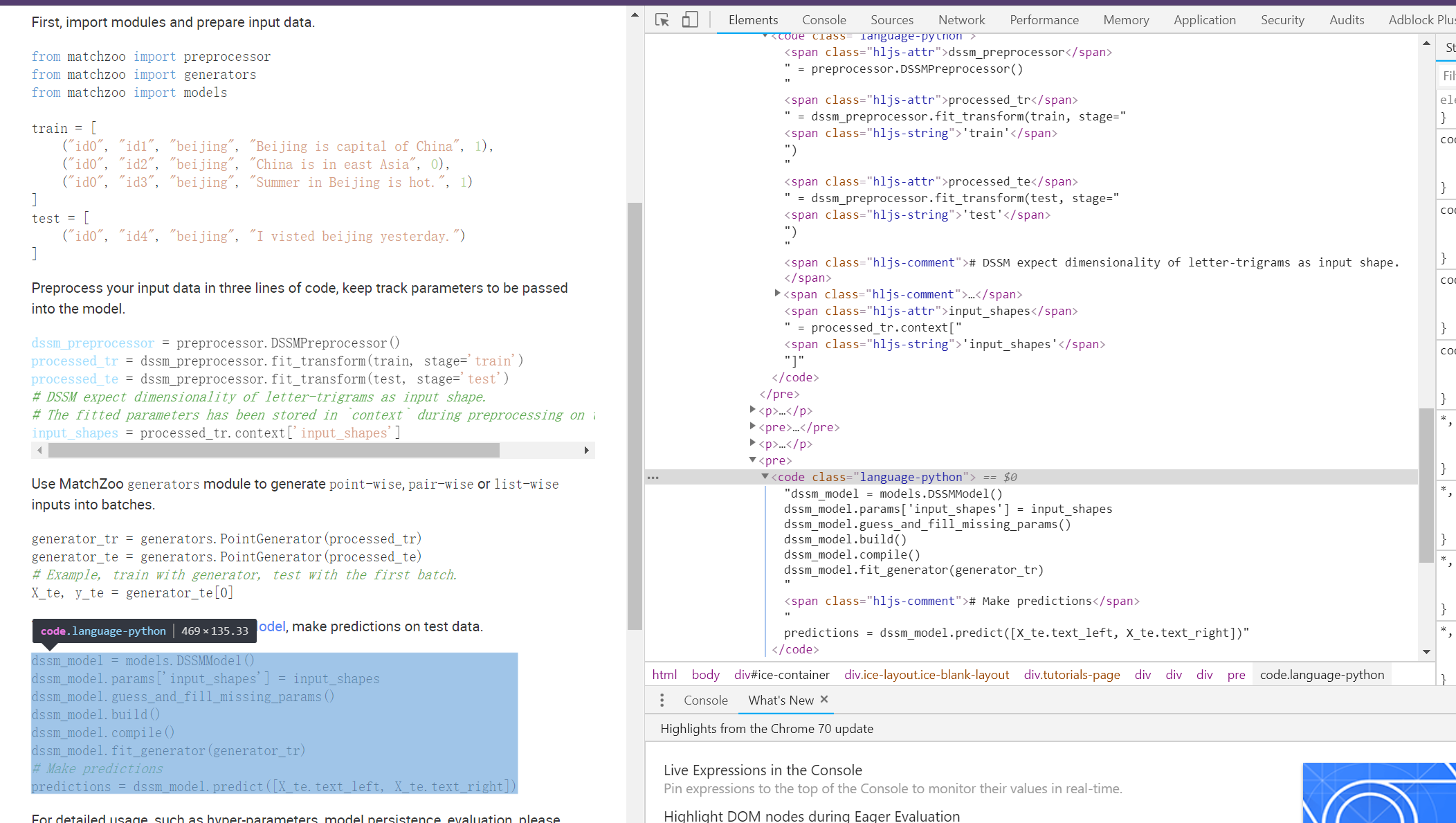not all code block highlight by lines · Issue #1896
