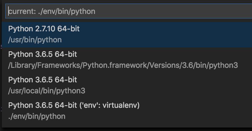 ImportError: No module named storage blob · Issue #262