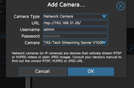 TASTECH CAMERA WINDOWS 7 X64 DRIVER DOWNLOAD