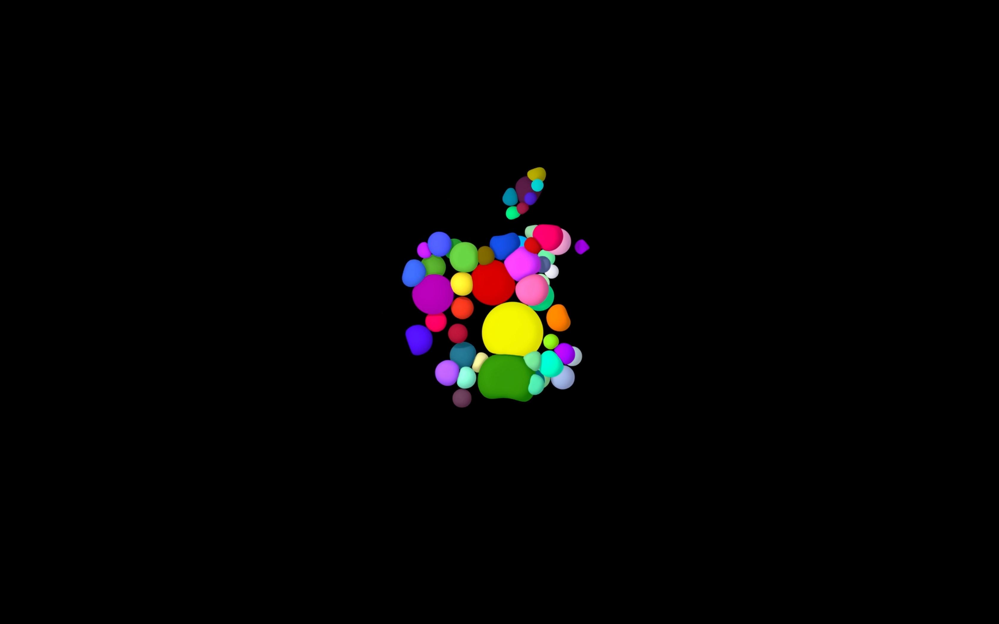 screenshot 2019-02-23 at 15 16 05