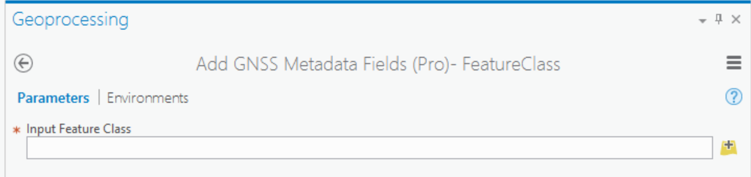 collector-tools/add_update_gnss_fields md at master · Esri