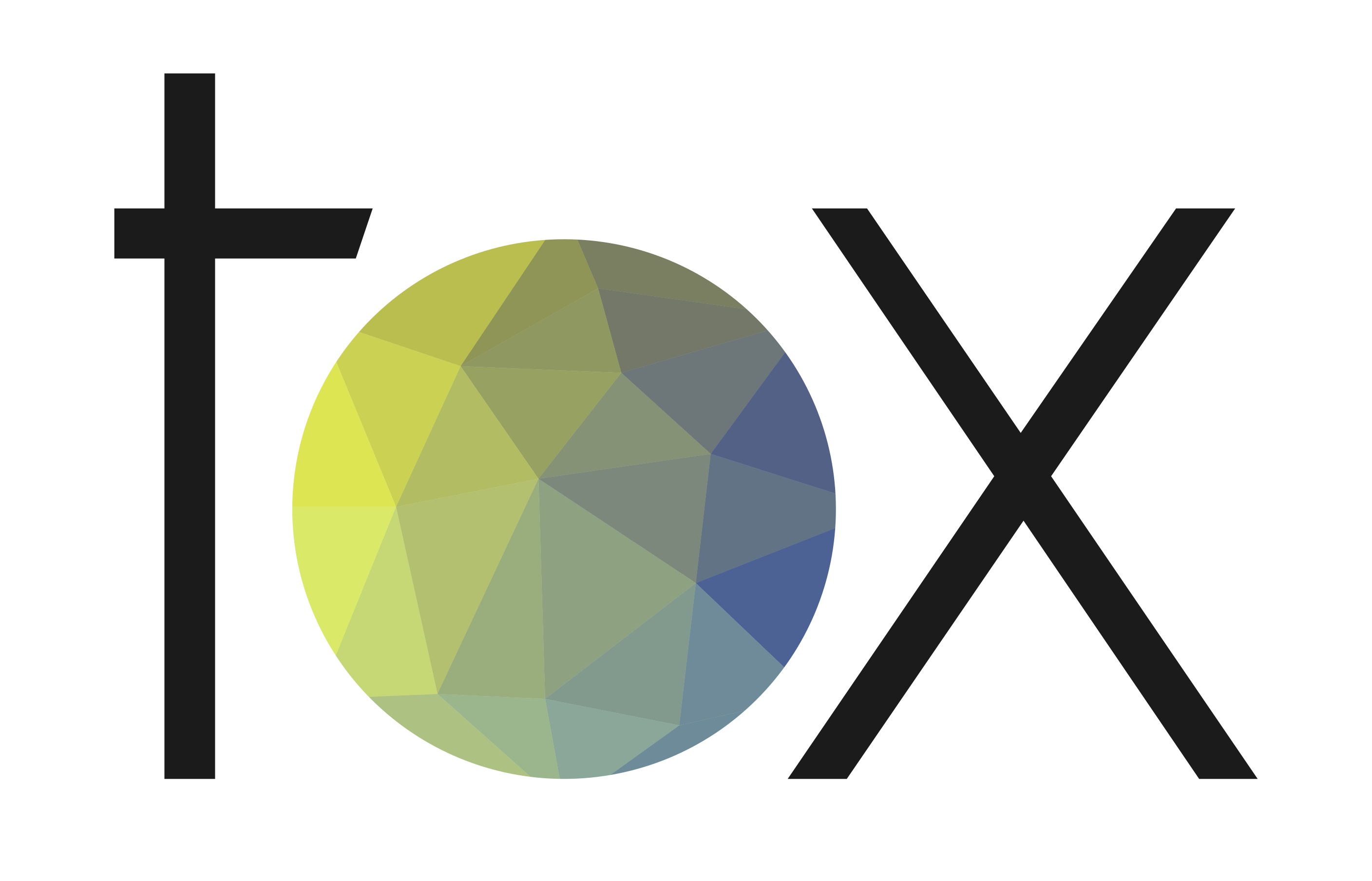 tox1 svg