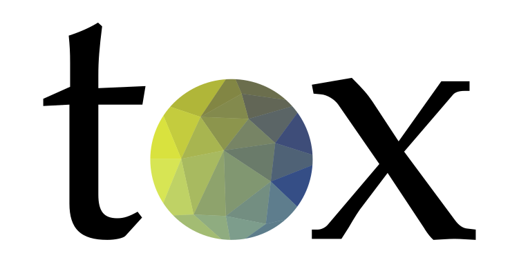 tox2 svg