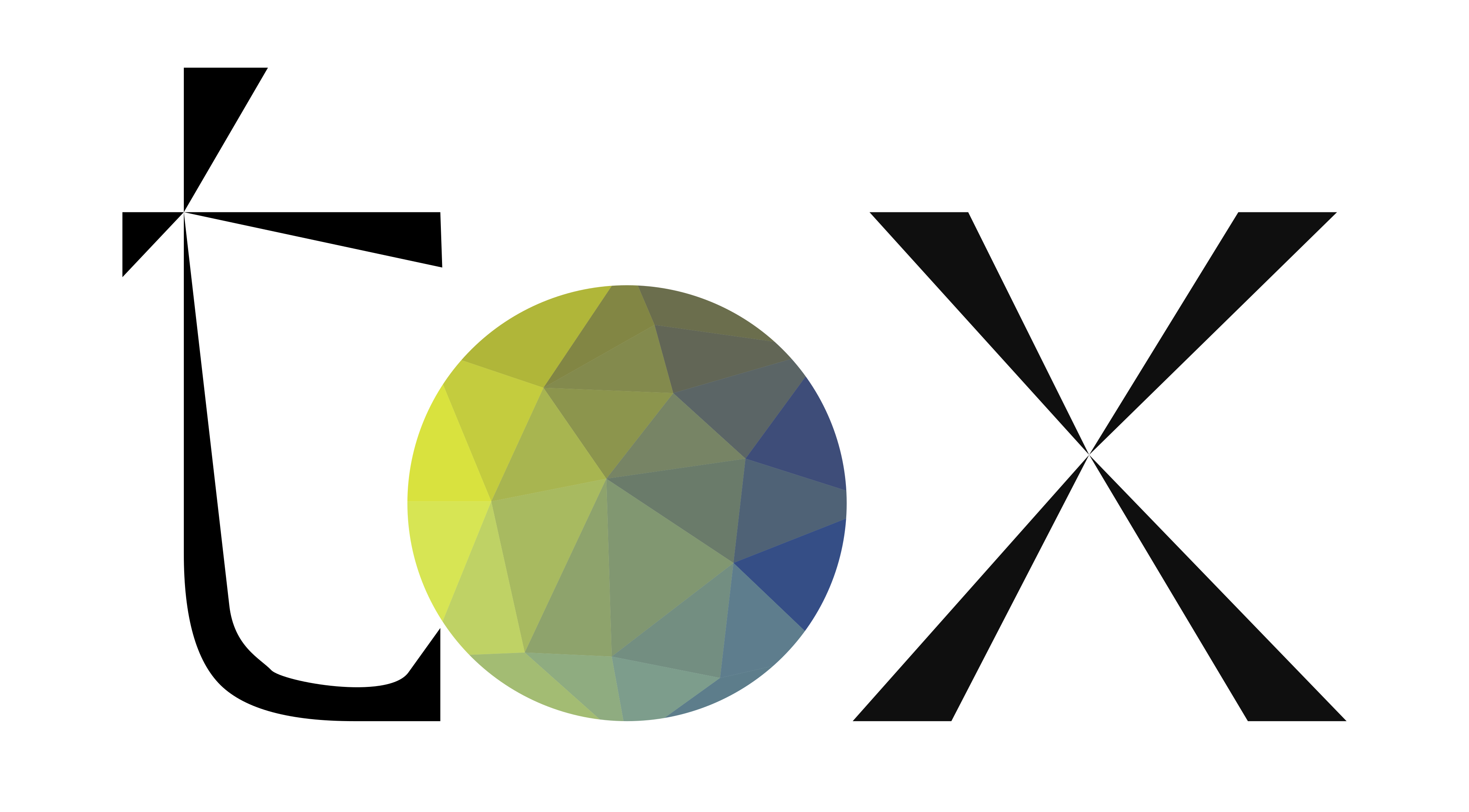 tox3 svg