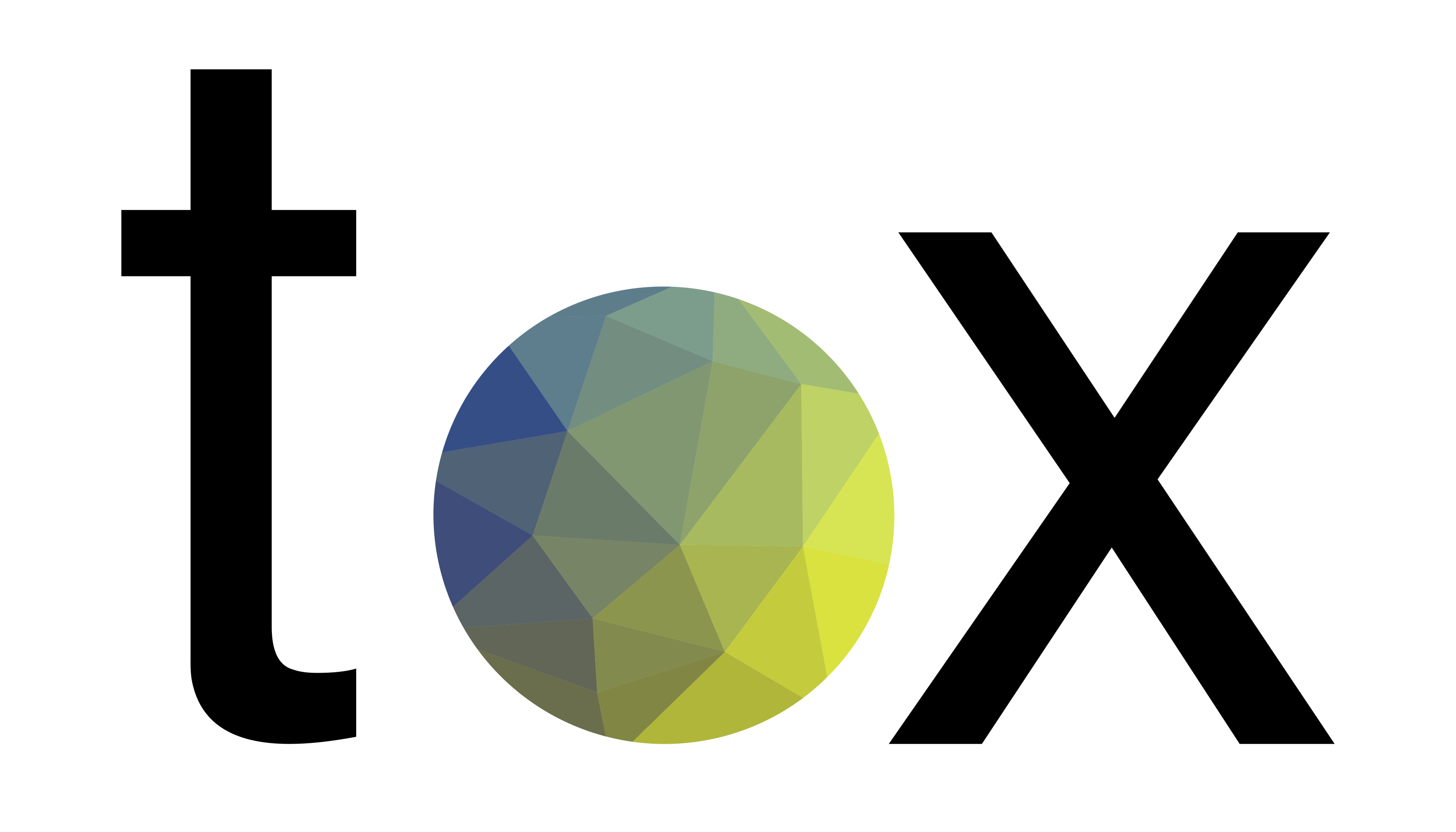 tox4 svg