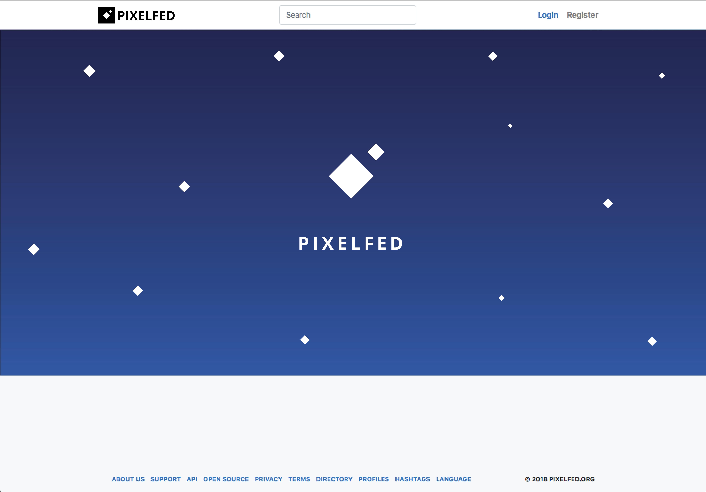 pixelfed_logo-20180604-v01-06
