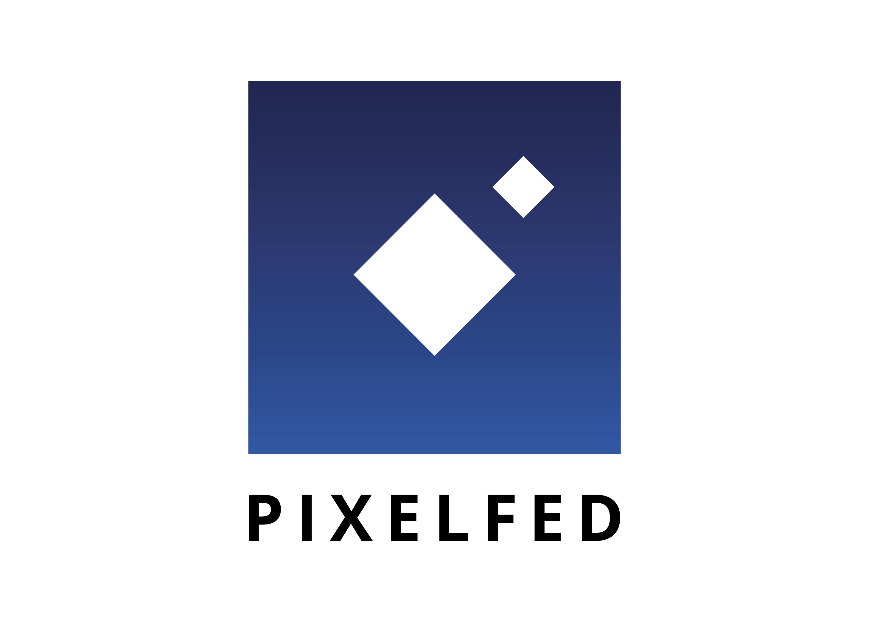 pixelfed_logo-20180604-v02-08