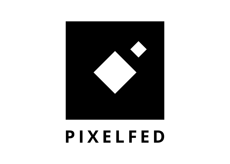 pixelfed_logo-20180604-v02-11