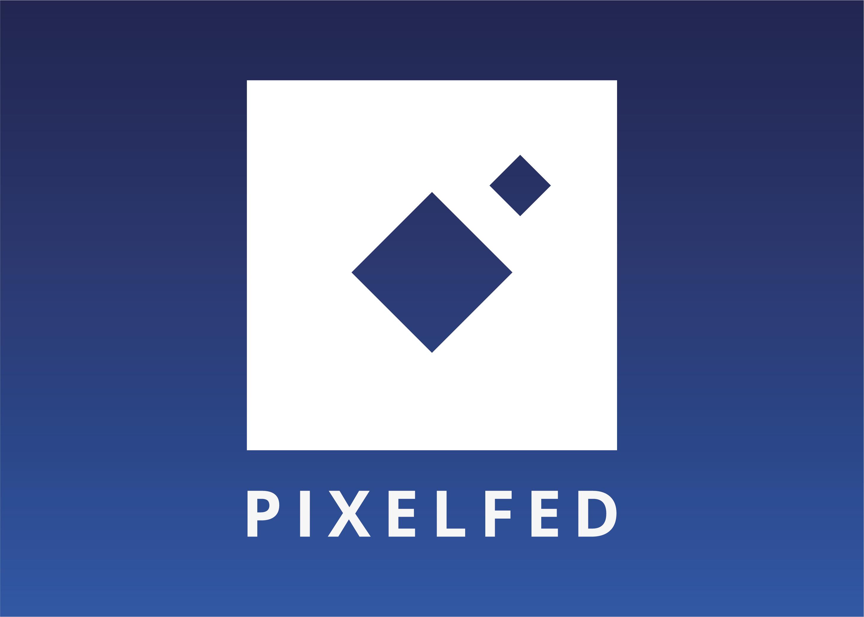 pixelfed_logo-20180604-v02-09
