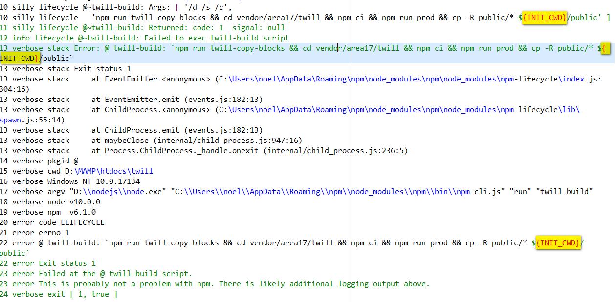 v1 2_windows_10_mamp4
