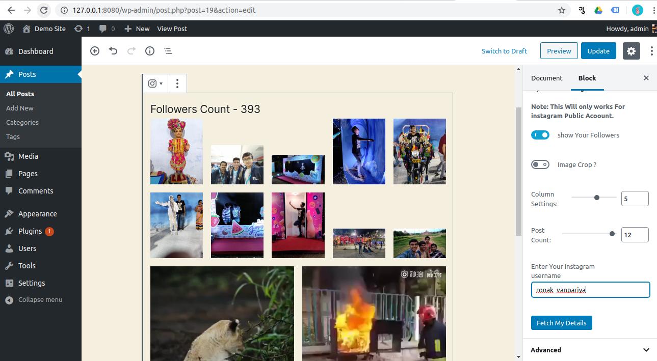 Screenshot from 2020-03-31 19-07-13