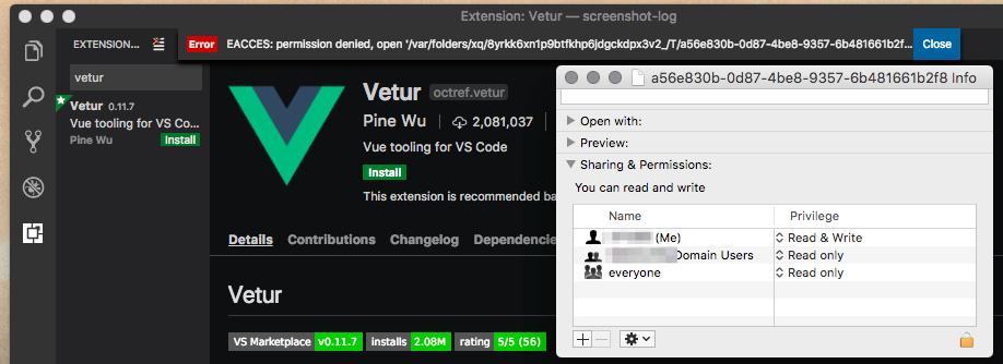 a56e830b-0d87-4be8-9357-6b481661b2f8_info_and_extension__vetur_ _screenshot-log