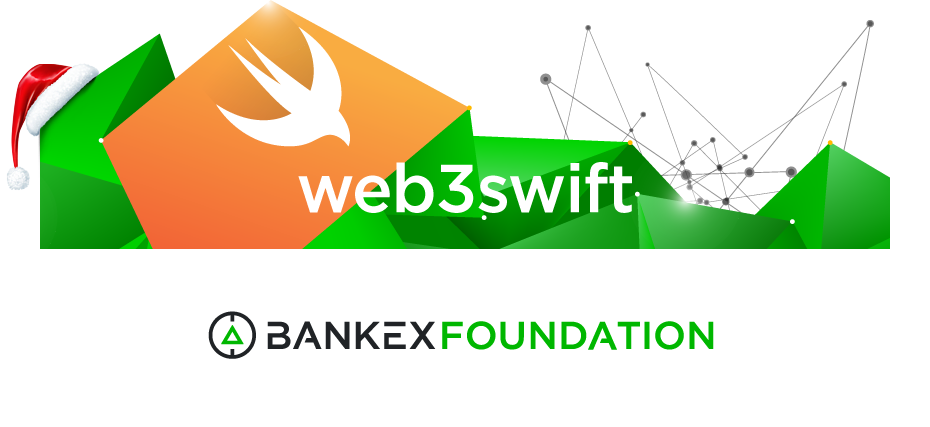 bkx-foundation-github-swift