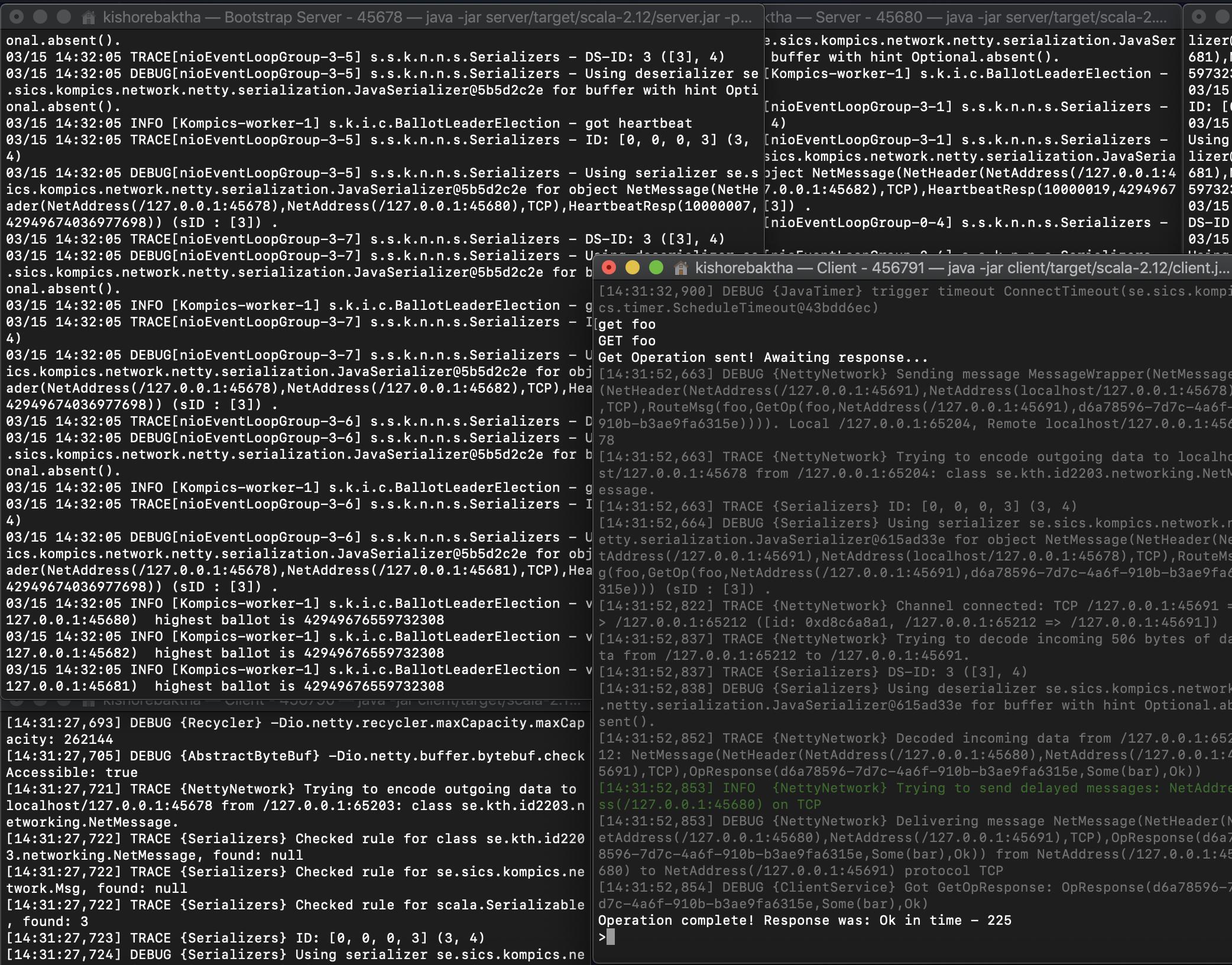Screenshot 2019-03-15 at 2 33 08 PM