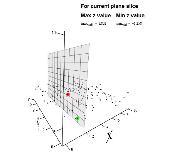 37626_slicedata_plane