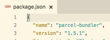 🐛 javascript compression problem · Issue #674 · parcel