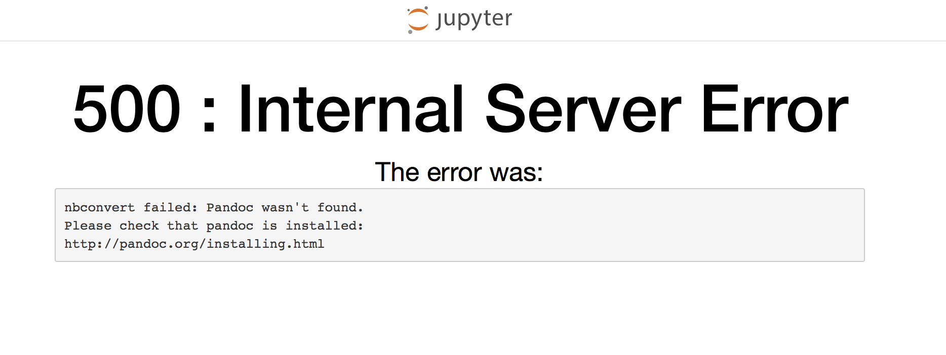 What Is A Jupyter Notebook?
