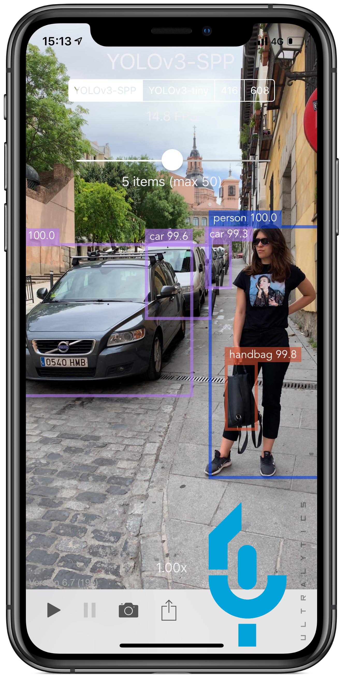 Yolov3 Face Detection Github